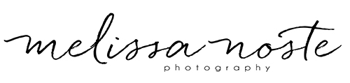Bellingham Family-Maternity Photographer | Newborn Photography logo